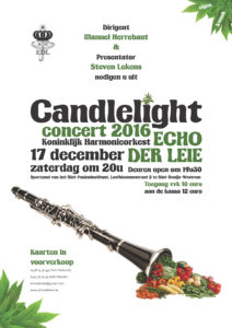 affiche_candlelightconcert_2016